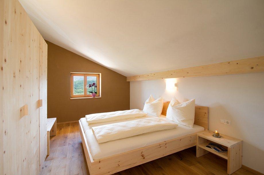 appartamento verena (2 - 4 persone, 50 mq) - i nostri appartamenti